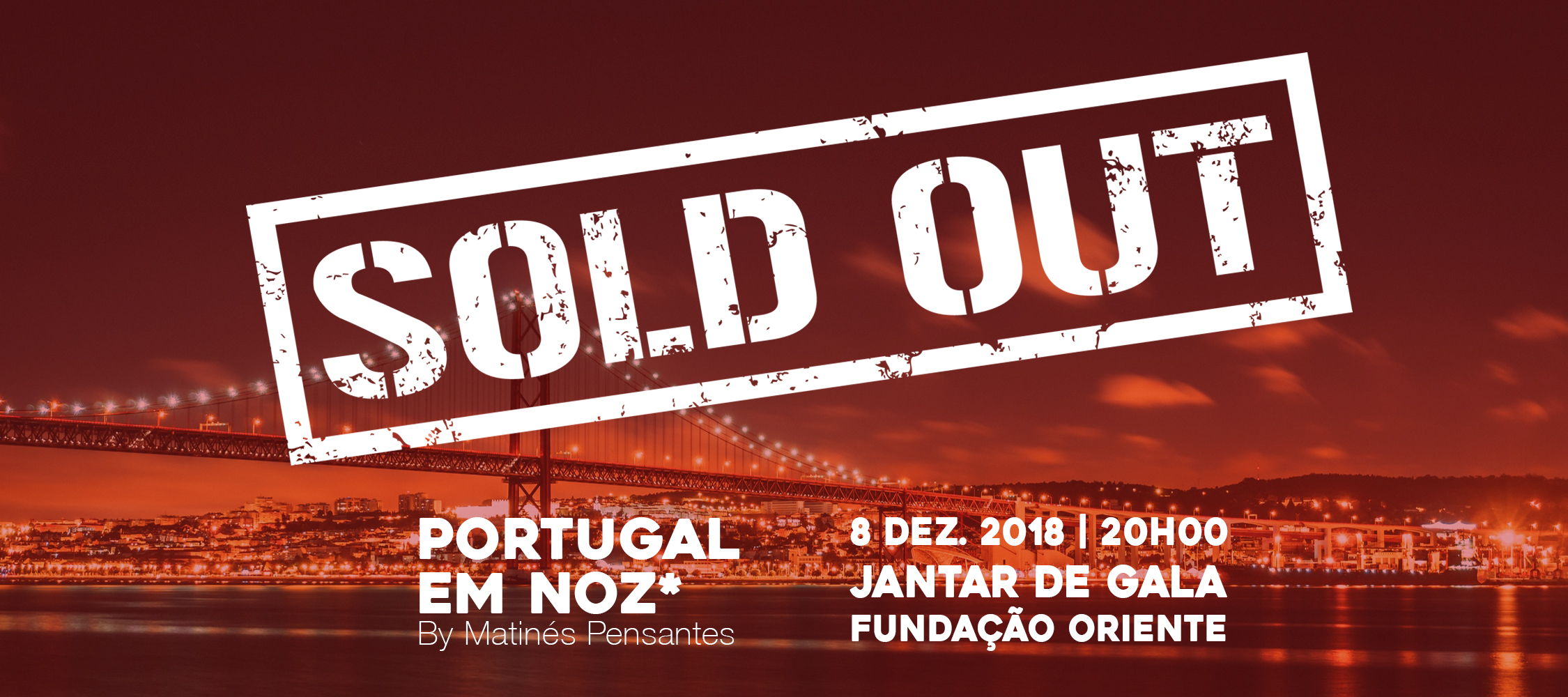 matines-pensantes-site-sold-out
